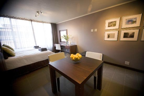 Absolute Farenden Serviced Apartments: Room