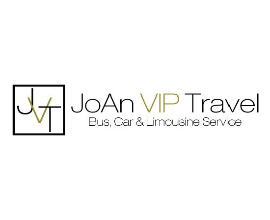 ‪JoAn VIP Travel‬
