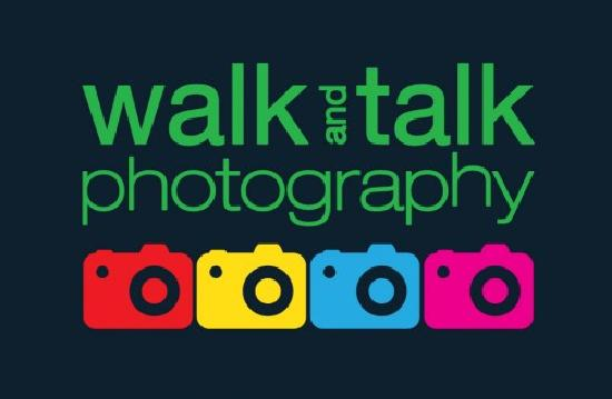 Image result for Photography walk