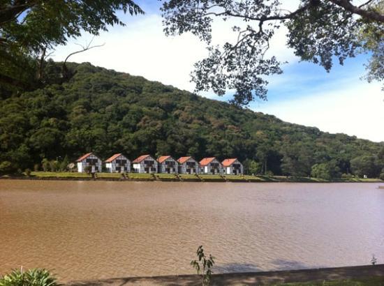Teutônia Rio Grande do Sul fonte: media-cdn.tripadvisor.com