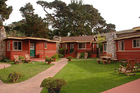 links for vacation action rentals cottages serenbe sanctuary monterey rent