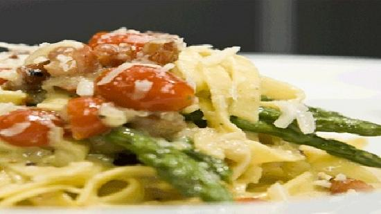 Nino S Italian Restaurant Carbonara Baton Rouge Ninos