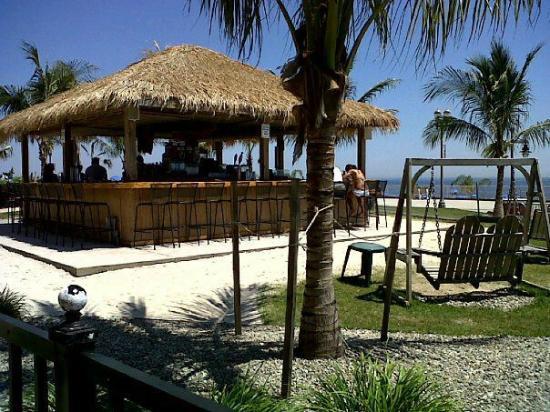 Wine Bar On Ocean Long Beach
