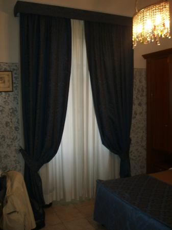 Assisi Hotel: Chambre