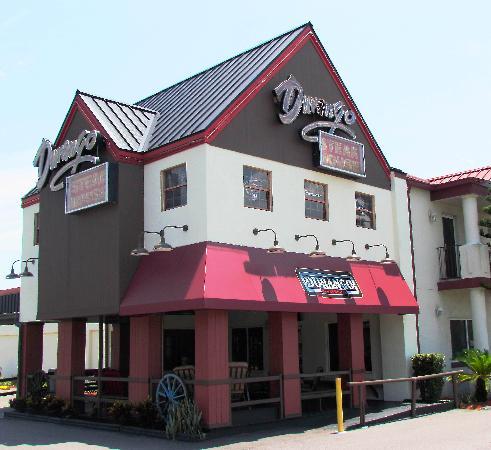 Durango S Steakhouse Usville Restaurant Reviews Phone Number Photos Tripadvisor