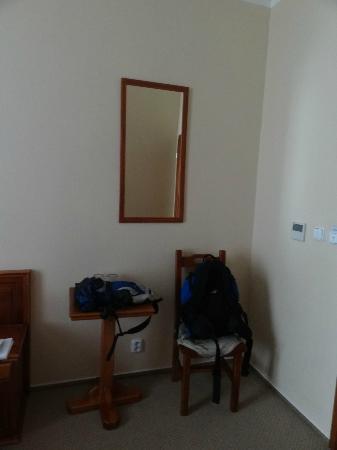 호텔 릴리오바 올드 타운 사진