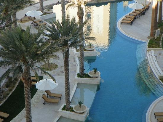 Grand Solmar Land's End Resort & Spa: One of the beautiful pools.