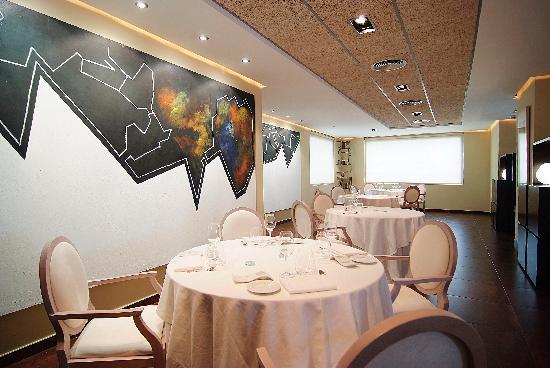 Jardin port d 39 alcudia fotos n mero de tel fono y for Restaurante jardin mallorca