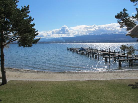 Casa Loma Lakeshore Resort 사진
