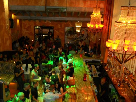 gay bar in kitchener jpg 1080x810