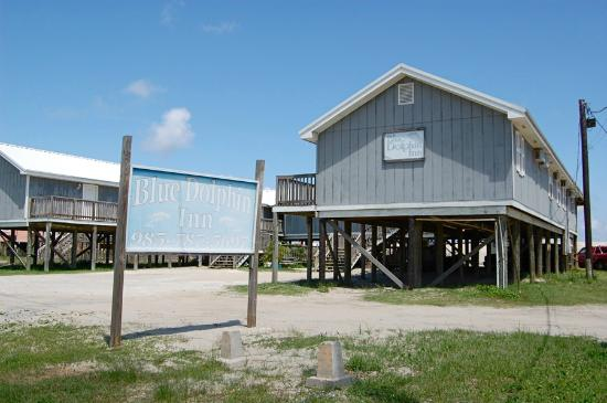 Grand Isle Photos Featured Images Of Grand Isle La