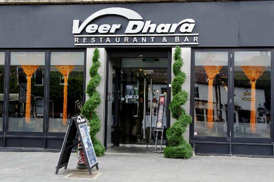 Veer Dhara