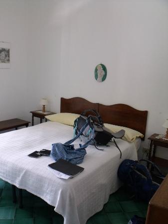 Villa Maria Antonietta照片