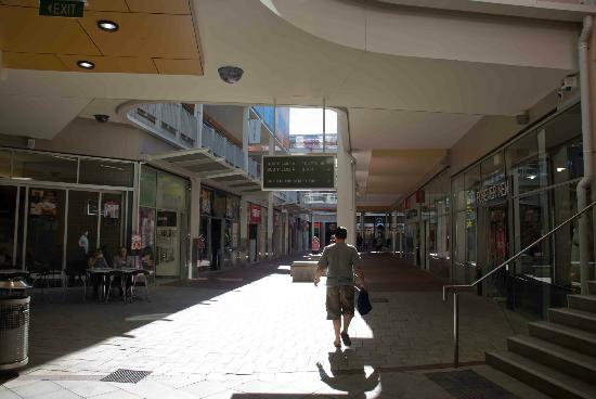 oakley outlet perth