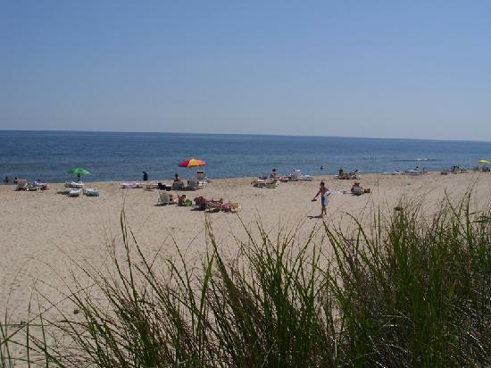 Ocean Vista Resort : www.RitterPhoto.com