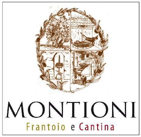 Montioni, Oil Mill & Winery: Montefalco - Umbria