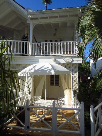 Casa Coson