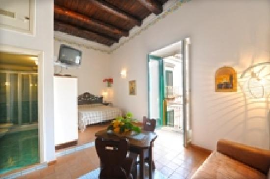 Residence Amalfi un po': getlstd_property_photo