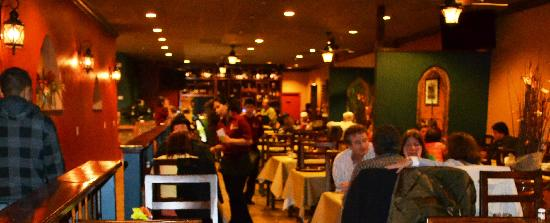 El Patio, Rockville   Restaurant Reviews, Phone Number U0026 Photos    TripAdvisor