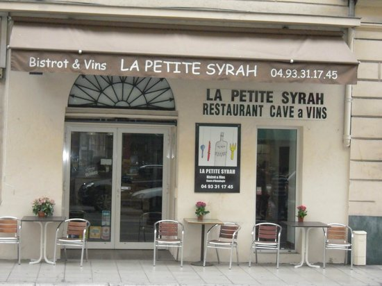 Image result for La Petite Syrah
