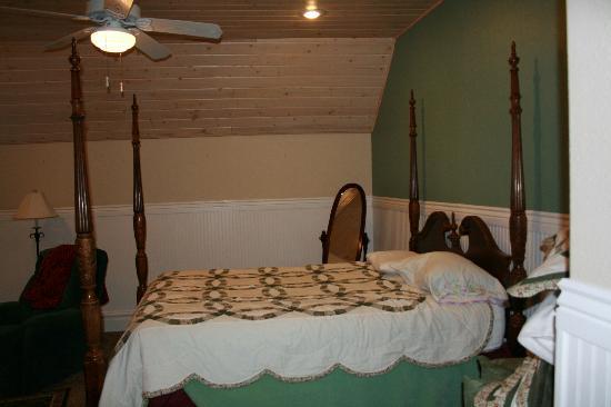 Monroe Inn : at monroeinnutah.com