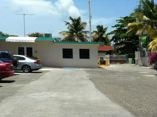 Pilihan apotek terbaik puerto rico