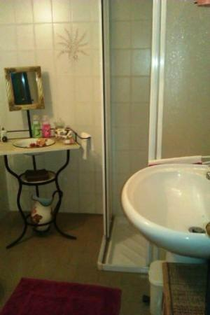 Benincasa : Bathroom