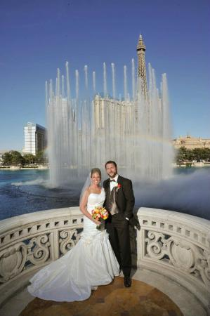 Bellagio Wedding Chapels Las Vegas 2018 All You Need To Know Before Go With Photos Tripadvisor