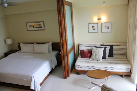 Avillion Admiral Cove S 8 9 S 62 Updated 2020 Hotel Reviews Price Comparison And 1 705 Photos Port Dickson Malaysia Tripadvisor