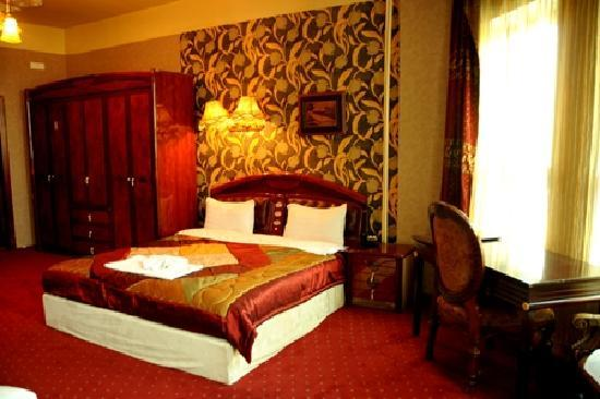 Elegance hotel updated 2017 prices reviews for Decor hotel ulaanbaatar mongolia