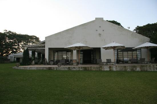 Kings Walden Garden Manor照片