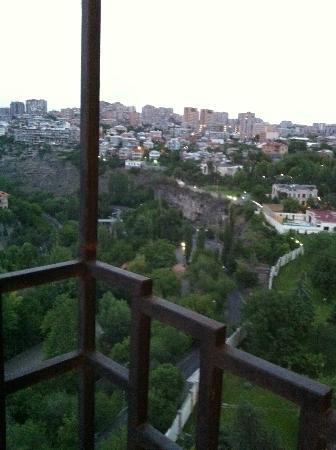 Hrazdan Hotel Yerevan Armenia Hotel Reviews Tripadvisor