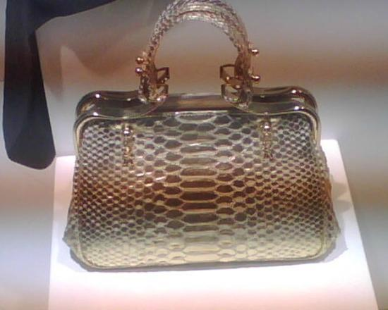 Noi Leather Wholesale and Design : borse