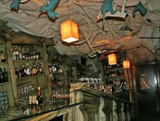 garanzia giovanni calabria restaurant - photo#4