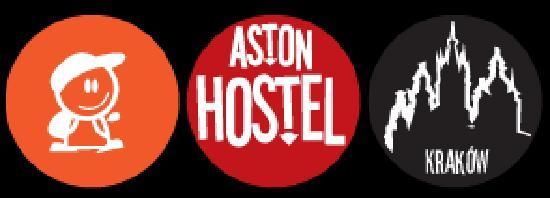 Aston Hostel