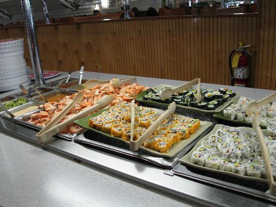 Fine New China Buffet Surfside Beach Menu Prices Restaurant Best Image Libraries Barepthycampuscom