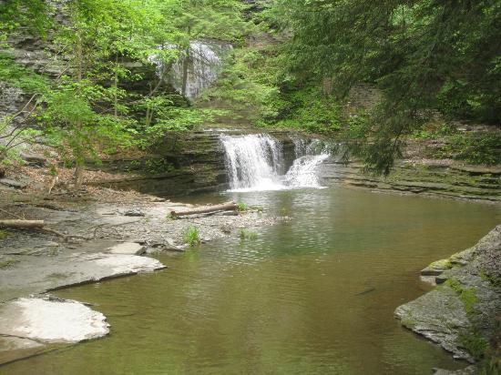 The Top 10 Things to Do Near Ithaca College TripAdvisor