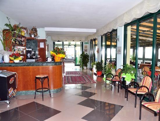Emilia Hotel