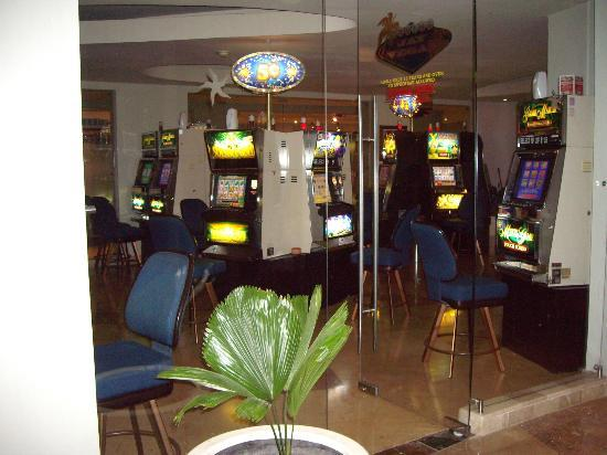 Casino iberostar jamaica rpg games 2 players