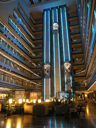 Liberty Hotels Lara: My holiday at Lara Beach Hotel - 2009...