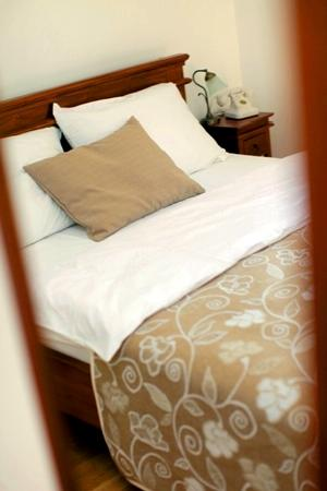 Adora Hotel : getlstd_property_photo