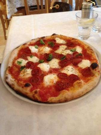 Pizzeria Brancati Vittorio