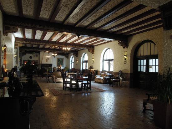 더 홀랜드 호텔 사진