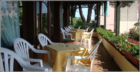 Photo of Hotel Monna Lisa Procchio