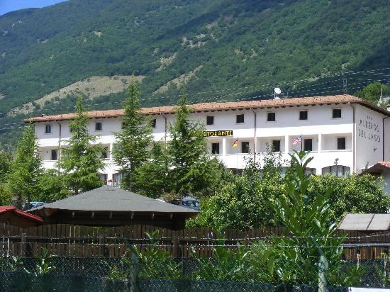 Albergo delLago: getlstd_property_photo