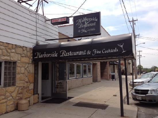 Harborside Manitowoc Restaurant Reviews Phone Number Photos