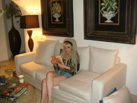 Royal Palms Condominiums照片