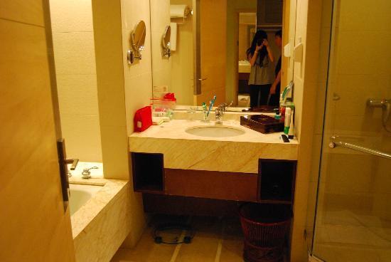 Photo of Baihuan Hotel Beijing