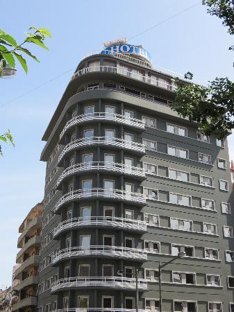 Photo of Embaixador Hotel Lisbon