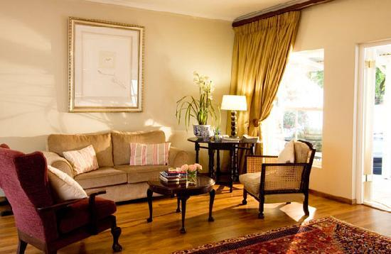 The Ashford Guest House 사진